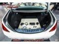 Mercedes-Benz S Maybach S650 designo Cashmere White Magno (Matte) photo #33