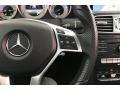 Mercedes-Benz E 400 Cabriolet Iridium Silver Metallic photo #19