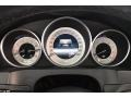 Mercedes-Benz E 400 Cabriolet Iridium Silver Metallic photo #20