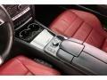 Mercedes-Benz E 400 Cabriolet Iridium Silver Metallic photo #23