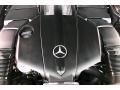 Mercedes-Benz E 400 Cabriolet Iridium Silver Metallic photo #31