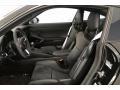 Porsche 911 Carrera T Coupe Black photo #26