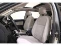 Volkswagen Tiguan SEL 4MOTION Platinum Gray Metallic photo #5