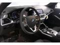 BMW 3 Series 330e Sedan Alpine White photo #7