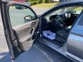 Volkswagen Jetta S Platinum Gray Metallic photo #11