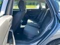 Volkswagen Jetta S Platinum Gray Metallic photo #33