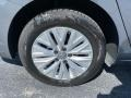 Volkswagen Jetta S Platinum Gray Metallic photo #36