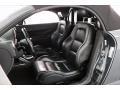 Audi TT 1.8T Roadster Dolomite Grey Pearl Effect photo #13