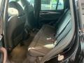 BMW X3 xDrive30i Black Sapphire Metallic photo #4