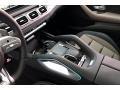 Mercedes-Benz GLS 63 AMG 4Matic designo Diamond White Metallic photo #7