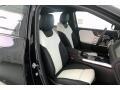 Mercedes-Benz GLA AMG 35 4Matic Cosmos Black Metallic photo #5