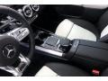 Mercedes-Benz GLA AMG 35 4Matic Cosmos Black Metallic photo #7