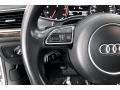 Audi A6 2.0T Premium quattro Sedan Ice Silver Metallic photo #18