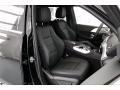 Mercedes-Benz GLS 450 4Matic Obsidian Black Metallic photo #5