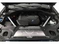 BMW X4 xDrive30i Phytonic Blue Metallic photo #10