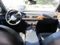 Audi A6 3.0T Prestige quattro Sedan Phantom Black Pearl photo #13