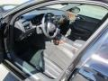 Audi A6 3.0T Prestige quattro Sedan Phantom Black Pearl photo #17