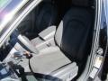 Audi A6 3.0T Prestige quattro Sedan Phantom Black Pearl photo #18