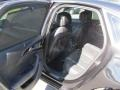 Audi A6 3.0T Prestige quattro Sedan Phantom Black Pearl photo #19
