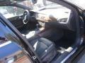 Audi A6 3.0T Prestige quattro Sedan Phantom Black Pearl photo #21