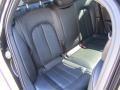Audi A6 3.0T Prestige quattro Sedan Phantom Black Pearl photo #24