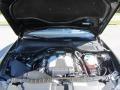 Audi A6 3.0T Prestige quattro Sedan Phantom Black Pearl photo #25