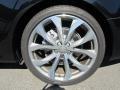 Audi A6 3.0T Prestige quattro Sedan Phantom Black Pearl photo #26