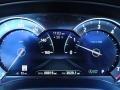 BMW X3 xDrive30i Glacier Silver Metallic photo #24