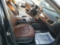 Audi A6 2.0T Sedan Moonlight Blue Metallic photo #20