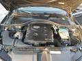 Audi A6 2.0T Sedan Moonlight Blue Metallic photo #21