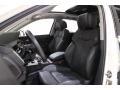 Audi Q5 2.0 TFSI Premium Plus quattro Ibis White photo #6