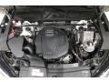 Audi Q5 2.0 TFSI Premium Plus quattro Ibis White photo #33