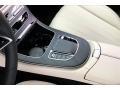 Mercedes-Benz E 450 4Matic Sedan Cirrus Silver Metallic photo #7