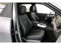 Mercedes-Benz GLE 350 Selenite Grey Metallic photo #5