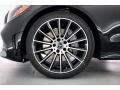 Mercedes-Benz C 300 Sedan Black photo #9
