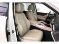 Mercedes-Benz GLS 450 4Matic designo Diamond White Metallic photo #5