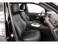 Mercedes-Benz GLS 450 4Matic Black photo #5