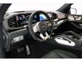 Mercedes-Benz GLS 63 AMG 4Matic Selenite Gray Metallic photo #4