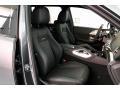 Mercedes-Benz GLS 63 AMG 4Matic Selenite Gray Metallic photo #5