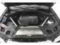 BMW X4 xDrive30i Jet Black photo #10