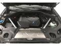 BMW X3 sDrive30i Dark Graphite Metallic photo #10