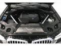 BMW X3 sDrive30i Jet Black photo #10