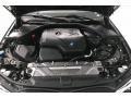 BMW 3 Series 330i Sedan Jet Black photo #10