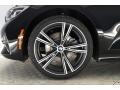 BMW 3 Series 330i Sedan Jet Black photo #12