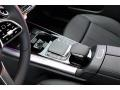 Mercedes-Benz GLA 250 4Matic Digital White Metallic photo #7