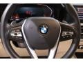 BMW 3 Series 330i xDrive Sedan Jet Black photo #7