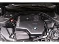BMW 3 Series 330i xDrive Sedan Jet Black photo #26