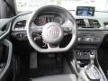 Audi Q3 2.0 TFSI Premium Plus quattro Cortina White photo #15