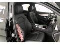 Mercedes-Benz GLC 300 4Matic Coupe Black photo #5