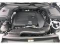 Mercedes-Benz GLC 300 4Matic Coupe Black photo #8